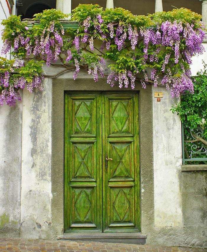 Piamonete. Italia