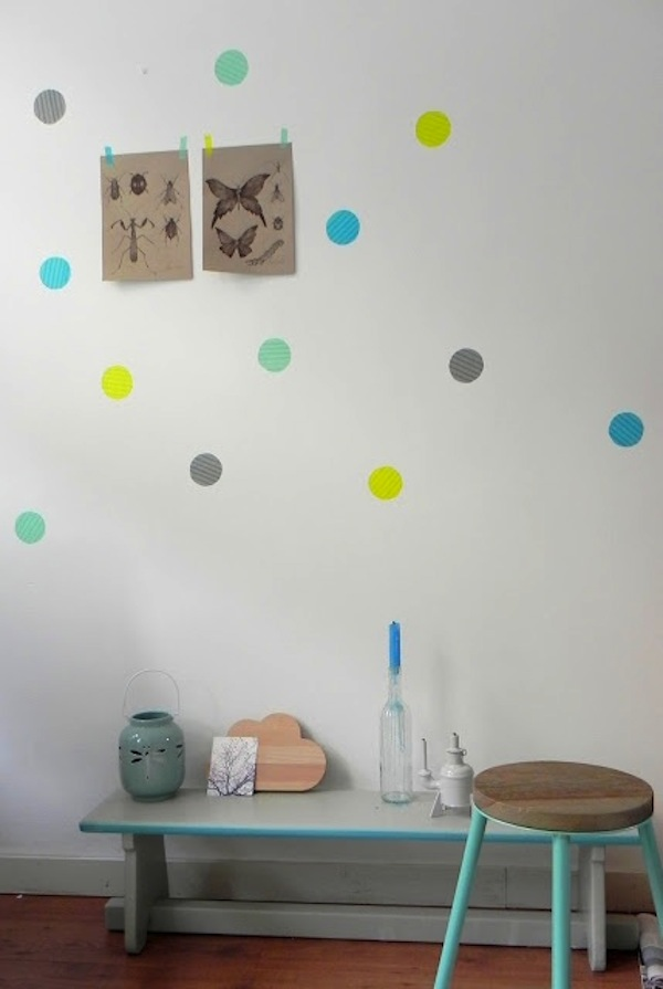 decorar-paredes_lunares-de-colores
