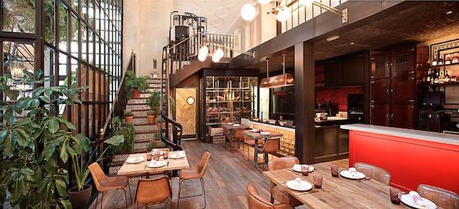 El-Nacional-nuevo-espacio-gastrónomico-en-Barcelona-4-restaurantes-en-lo-que-fue-un-antiguo-garaje-en-Passeig-de-Gràcia-2