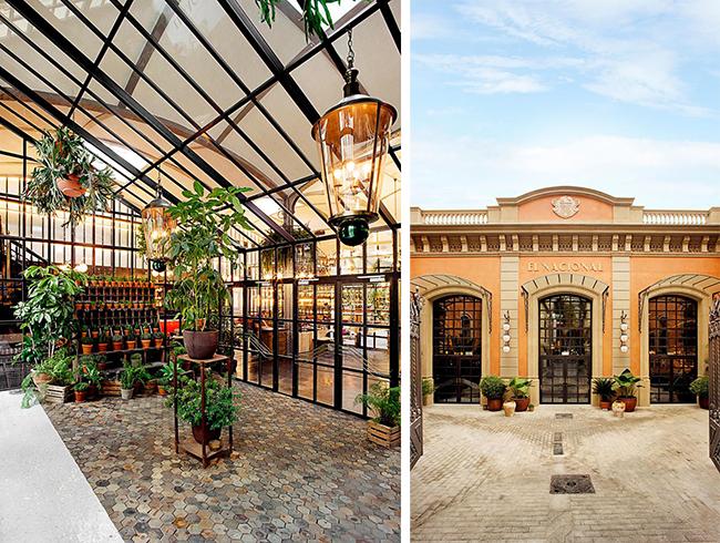 El-Nacional-nuevo-espacio-gastrónomico-en-Barcelona-4-restaurantes-en-lo-que-fue-un-antiguo-garaje-en-Passeig-de-Gràcia-8