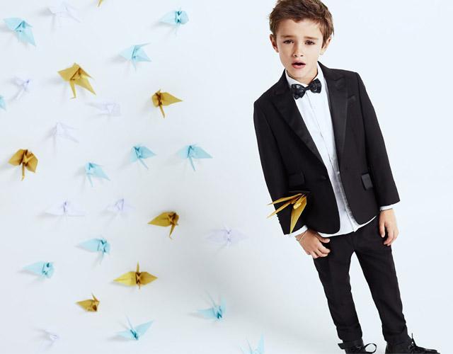 262c3c5c5 Ideas de trajes de fiesta para niños – CharHadas