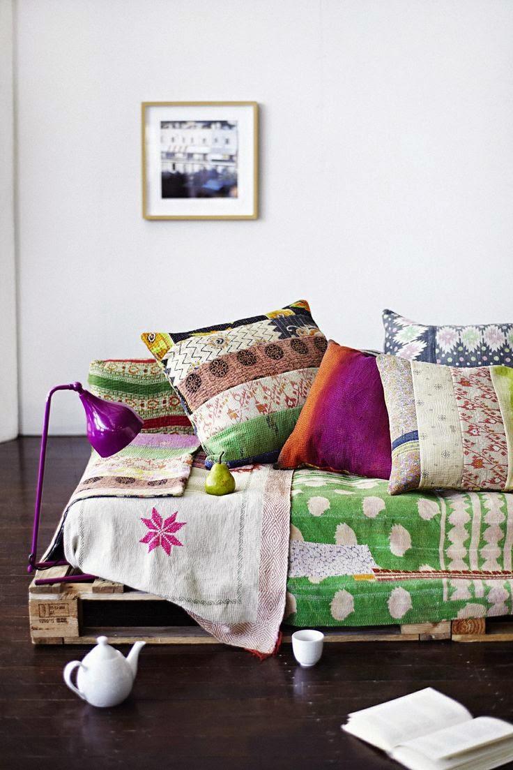 decoracion-palets-bohemio