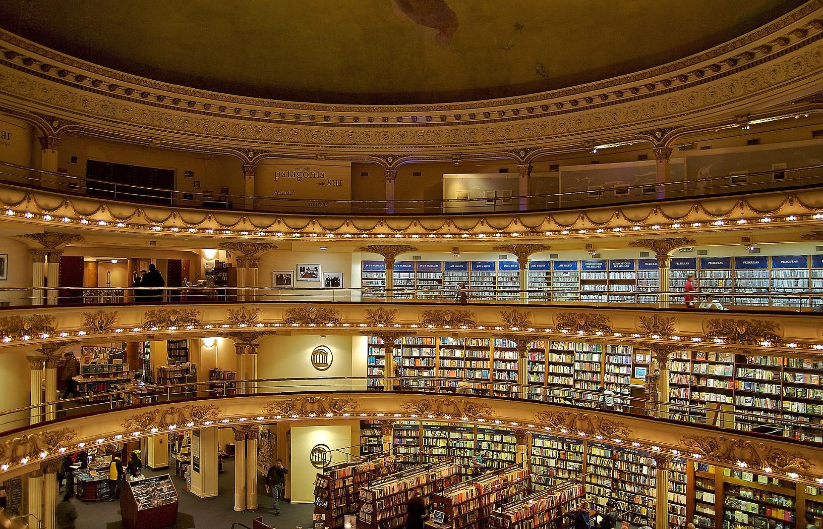 el_ateneo_bookstore_copyright_david_flickr