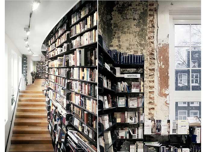 americanbookcenter_amsterdam