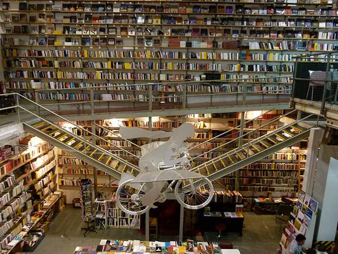 livraria_ler_devagar_isabel_campos_680