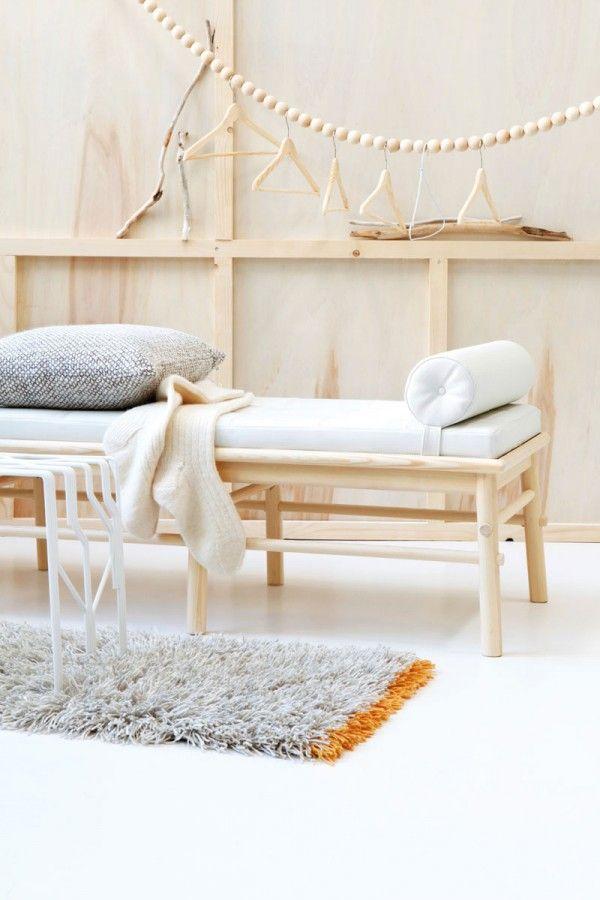 decorar_con_bolas_de_madera_ideasdeco_decoideas_DIY_inspiraciones_09