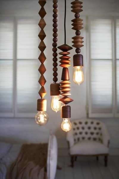 decorar_con_bolas_de_madera_ideasdeco_decoideas_DIY_inspiraciones_02