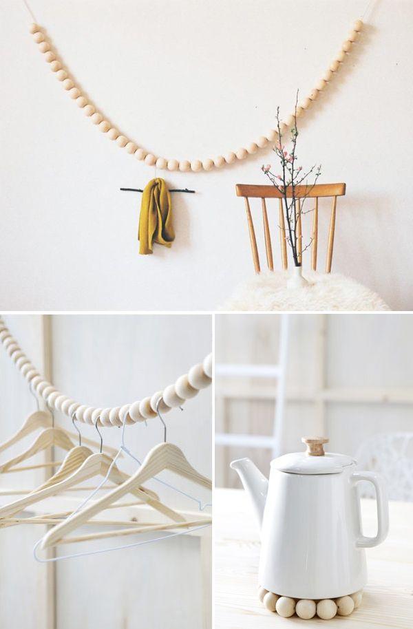decorar_con_bolas_de_madera_ideasdeco_decoideas_DIY_inspiraciones_01