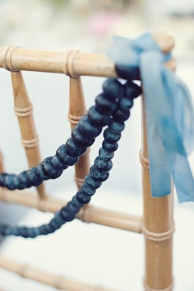 decorar_con_bolas_de_madera_ideasdeco_decoideas_DIY_inspiraciones_08