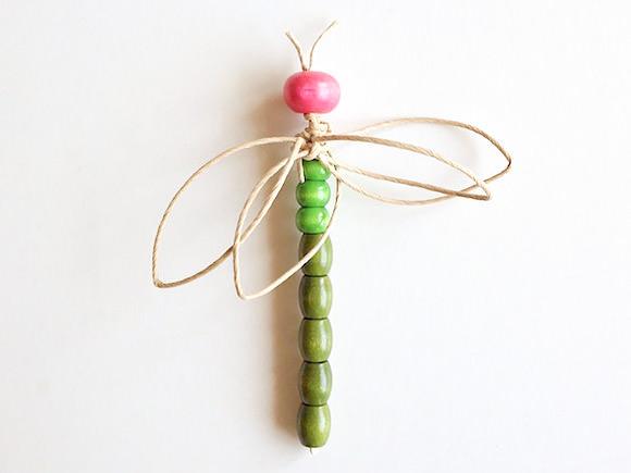 decorar_con_bolas_de_madera_ideasdeco_decoideas_DIY_17