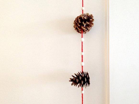 decorar_con_bolas_de_madera_ideasdeco_decoideas_DIY_21