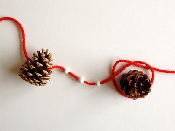 decorar_con_bolas_de_madera_ideasdeco_decoideas_DIY_20