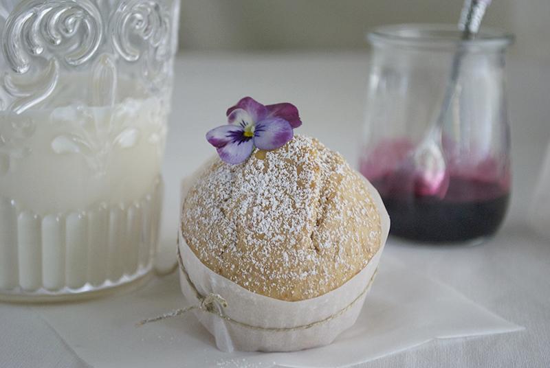 5_Healthy_violet_muffins