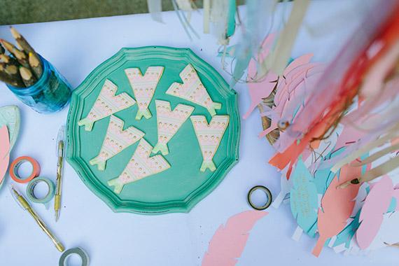 fiesta_infantil_tonos_pastel_insìraciones_ideas_decoración_estilo_09