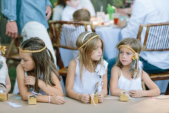 fiesta_infantil_tonos_pastel_insìraciones_ideas_decoración_estilo_10