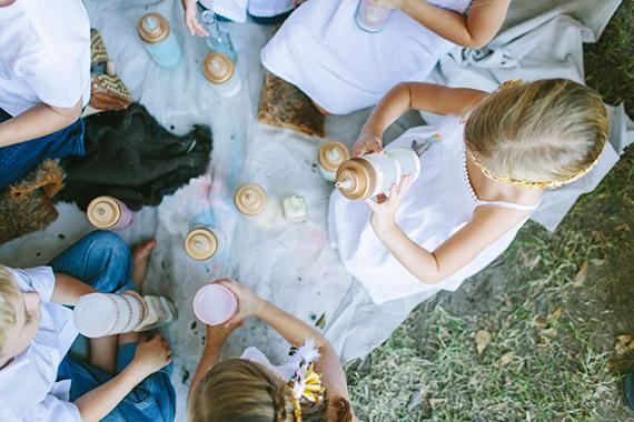 fiesta_infantil_tonos_pastel_insìraciones_ideas_decoración_estilo_17