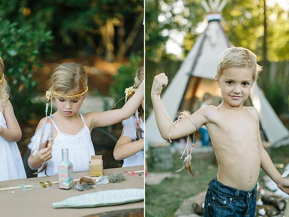 fiesta_infantil_tonos_pastel_insìraciones_ideas_decoración_estilo_11