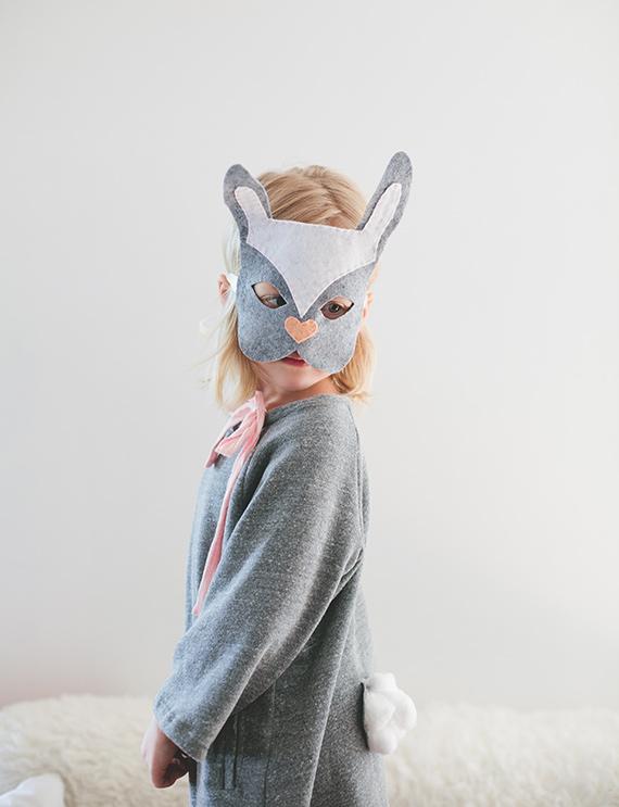 disfraz_niños_fácil_conejo_ideas_inspiraciones_04
