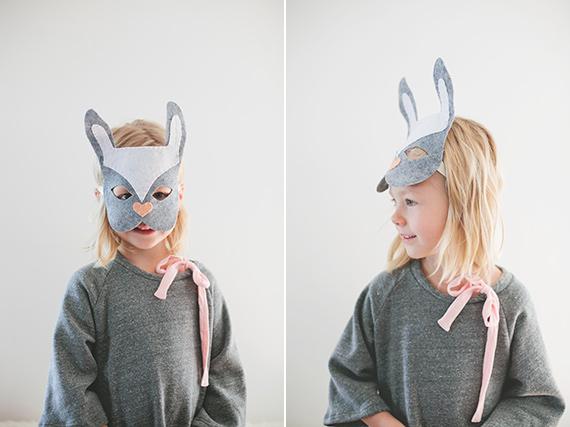 disfraz_niños_fácil_conejo_ideas_inspiraciones_02