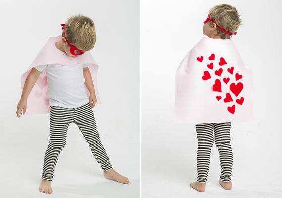 disfraz_niños_fácil_super_heroe_san_valentin_ideas_inspiraciones_33