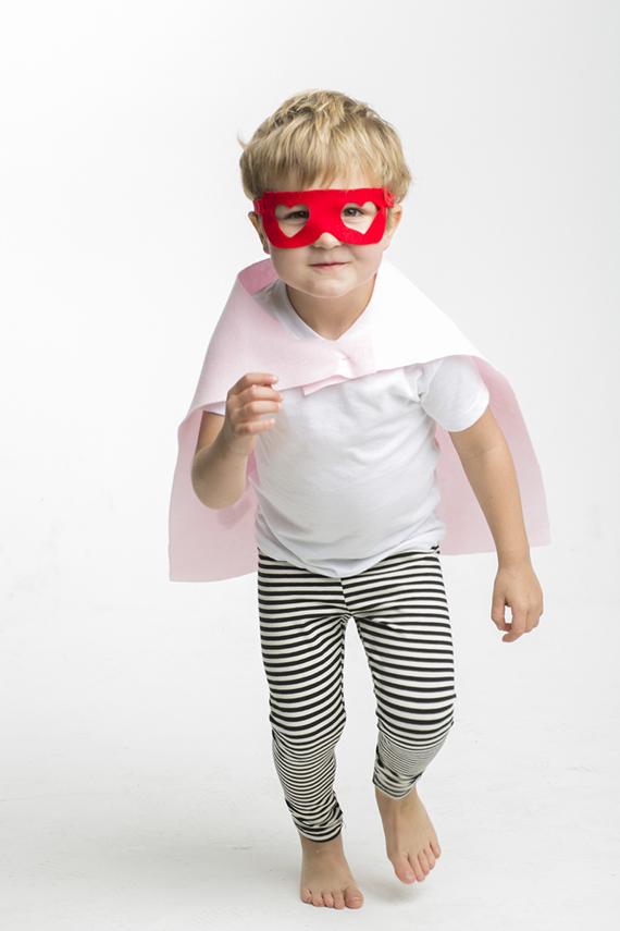 disfraz_niños_fácil_super_heroe_san_valentin_ideas_inspiraciones_32