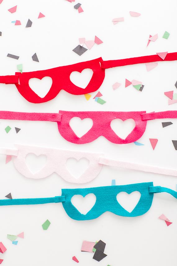 disfraz_niños_fácil_super_heroe_san_valentin_ideas_inspiraciones_31