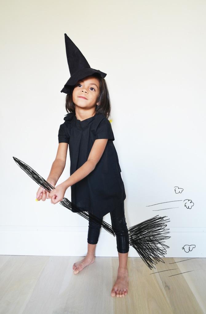 disfraz_niños_fácil_gato_sol_mágico_dragon_ideas_inspiraciones_14