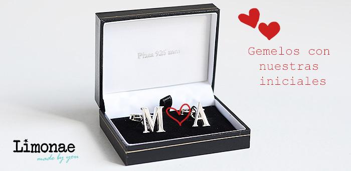 Regalos Personalizados Con Fotos Para Hombres.Especial Regalos Personalizados Para Celebrar San Valentin