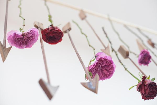 san_valentín_fiesta_inspiraciones_ideas_decoración_estilo_01