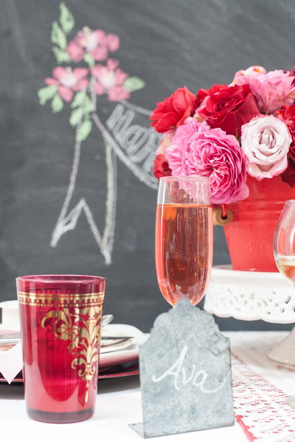 san_valentín_fiesta_inspiraciones_ideas_decoración_estilo_08