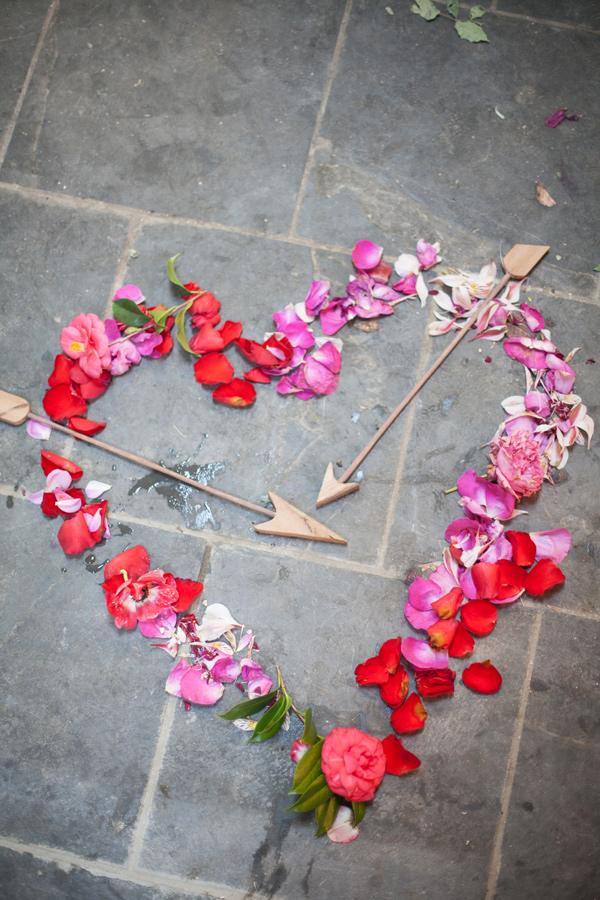 san_valentín_fiesta_inspiraciones_ideas_decoración_estilo_12