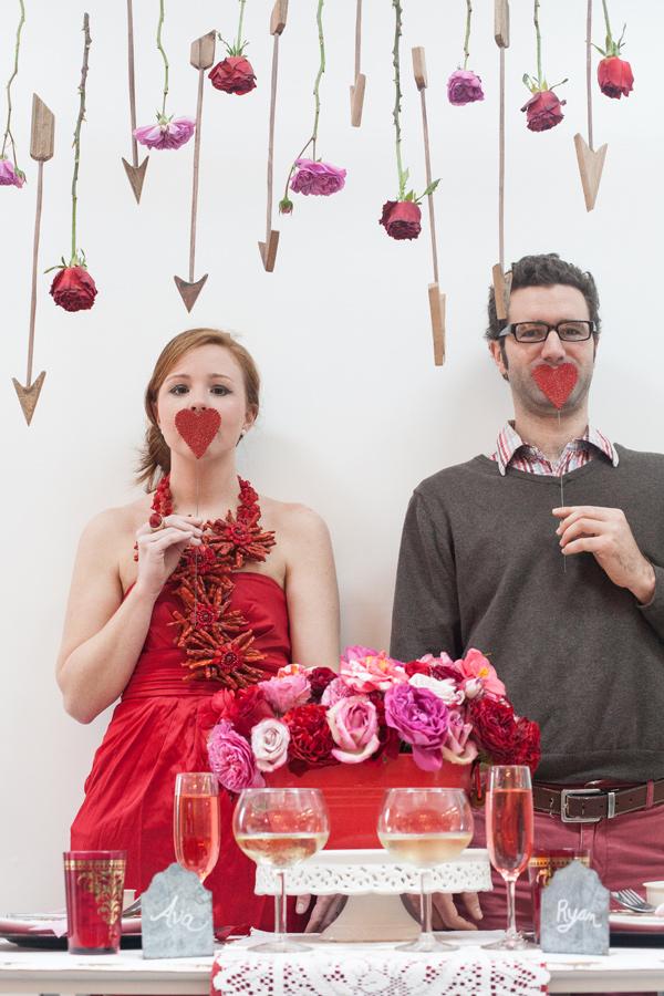 san_valentín_fiesta_inspiraciones_ideas_decoración_estilo_03