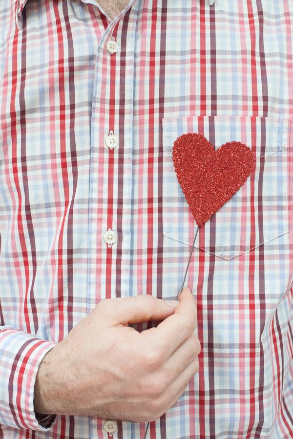 san_valentín_fiesta_inspiraciones_ideas_decoración_estilo_04
