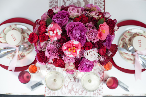 san_valentín_fiesta_inspiraciones_ideas_decoración_estilo_02