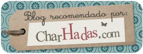 blog_recomendado_por_2