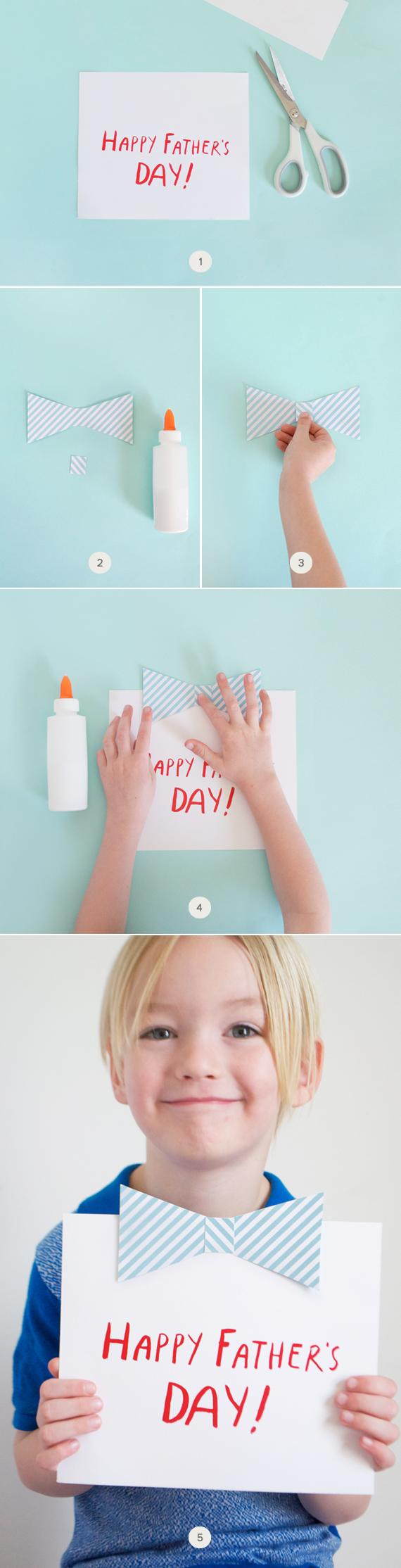 DIY_muy_fáciles_para_regalar_día_del_padre_ideas_inspiraciones_manualidades_postal_02