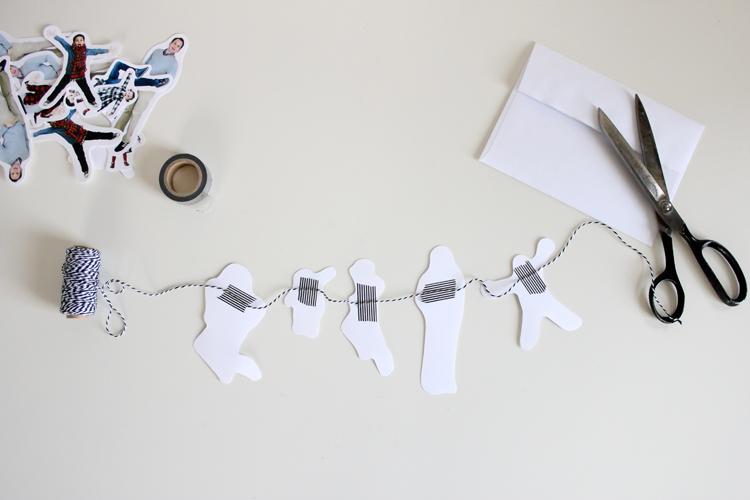 DIY_muy_fáciles_para_regalar_día_del_padre_ideas_inspiraciones_manualidades_postal_familiar_11