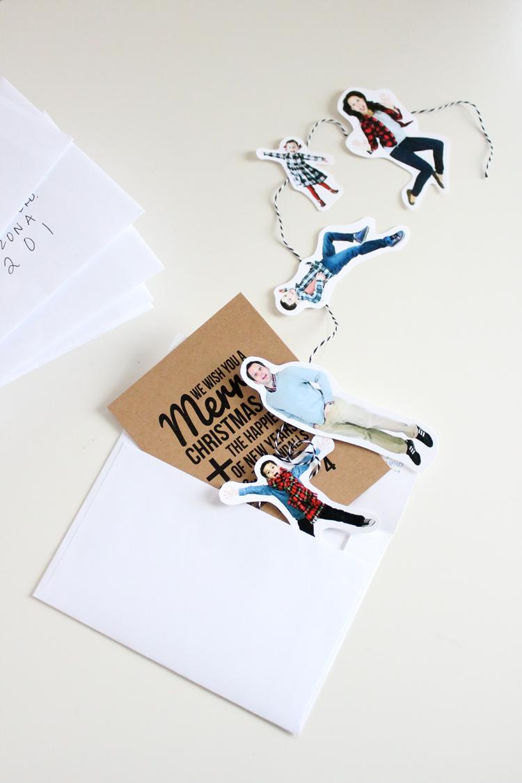 DIY_muy_fáciles_para_regalar_día_del_padre_ideas_inspiraciones_manualidades_postal_familiar_12