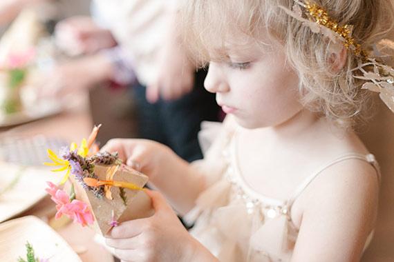 fiesta_infantil_hadas_ideas_deco_ideasdeco_decoideas_inspiraciones_detalles_estilo_niños_18