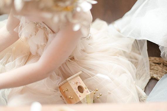 fiesta_infantil_hadas_ideas_deco_ideasdeco_decoideas_inspiraciones_detalles_estilo_niños_19