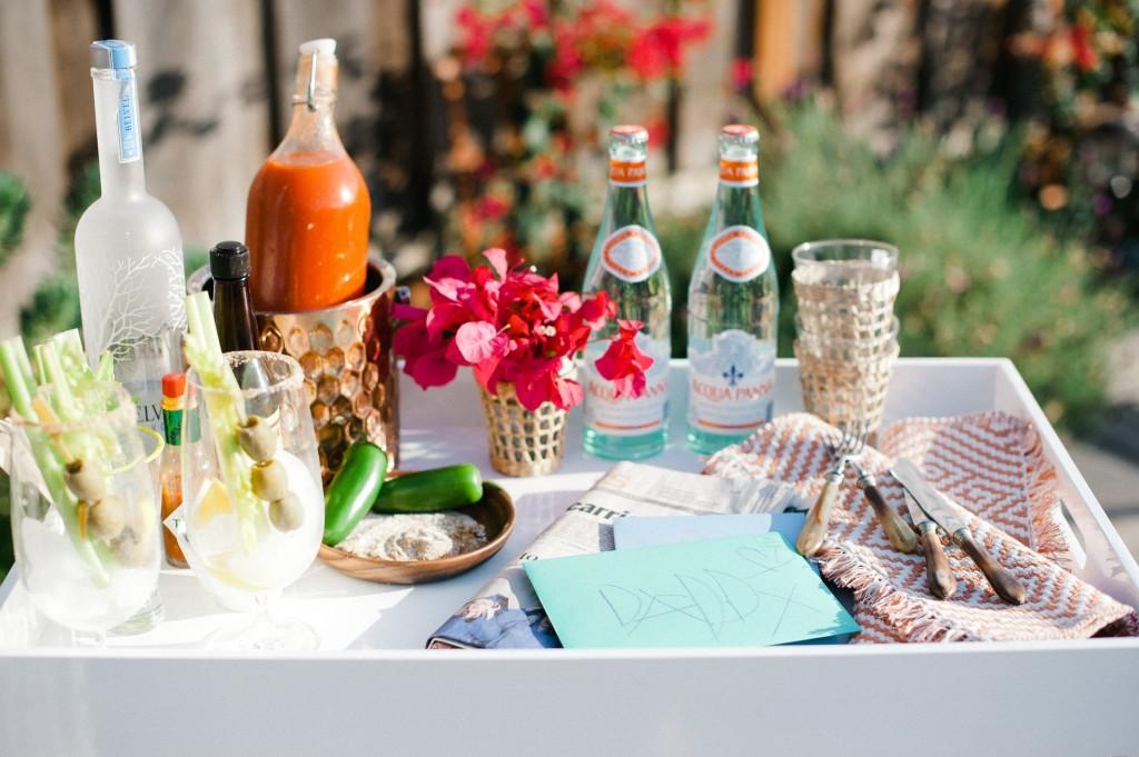 ideas_para_celebrar_día_del_padre_inspiraciones_fiesta_estilo_03