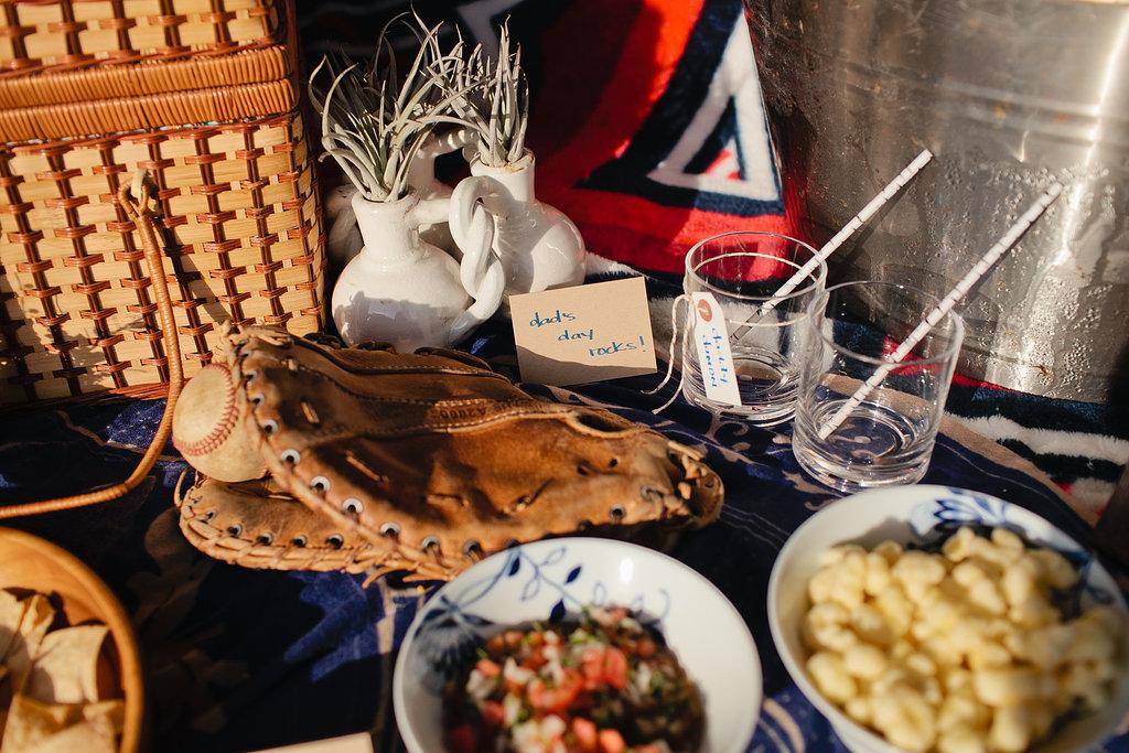 ideas_para_celebrar_día_del_padre_inspiraciones_fiesta_estilo_12