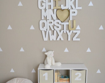 letras de madera abecedario10