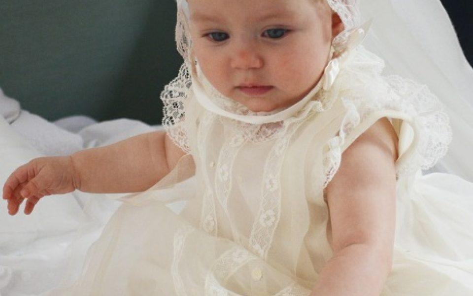 28fc61411 Tras la llegada al mundo del bebé, otro de los momentos más especiales es  el de su bautizo. Y es que en esta ceremonia se congregan todos sus  familiares y ...