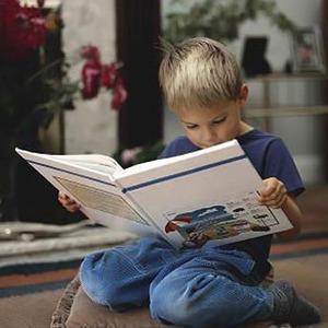 big_niño-leer-libro-cuento-cl.jpg