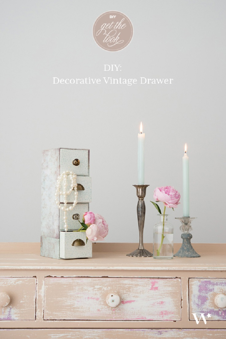 Vintage-Drawer-Decor1