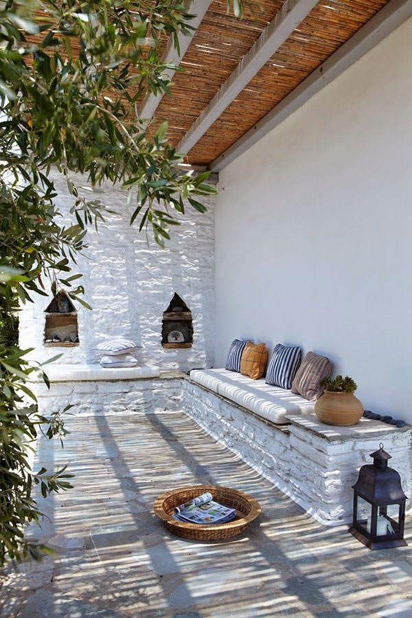 estilo-mediterraneo