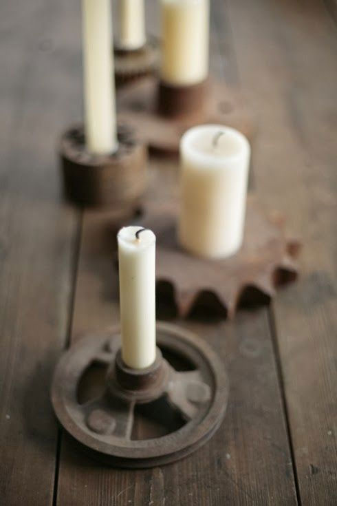 candelabro-stempunk