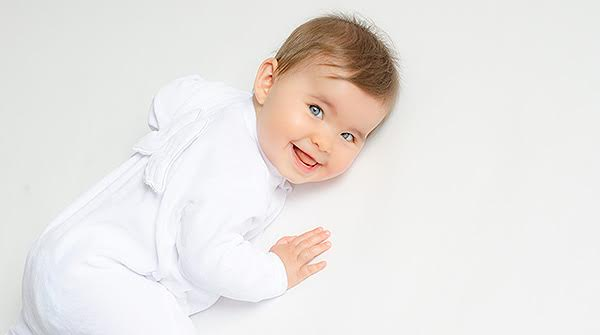 Disfraces Pijamas bebés recién nacidos angeles atrezzo ropa bebé sesiones fotos El Recién Nacido