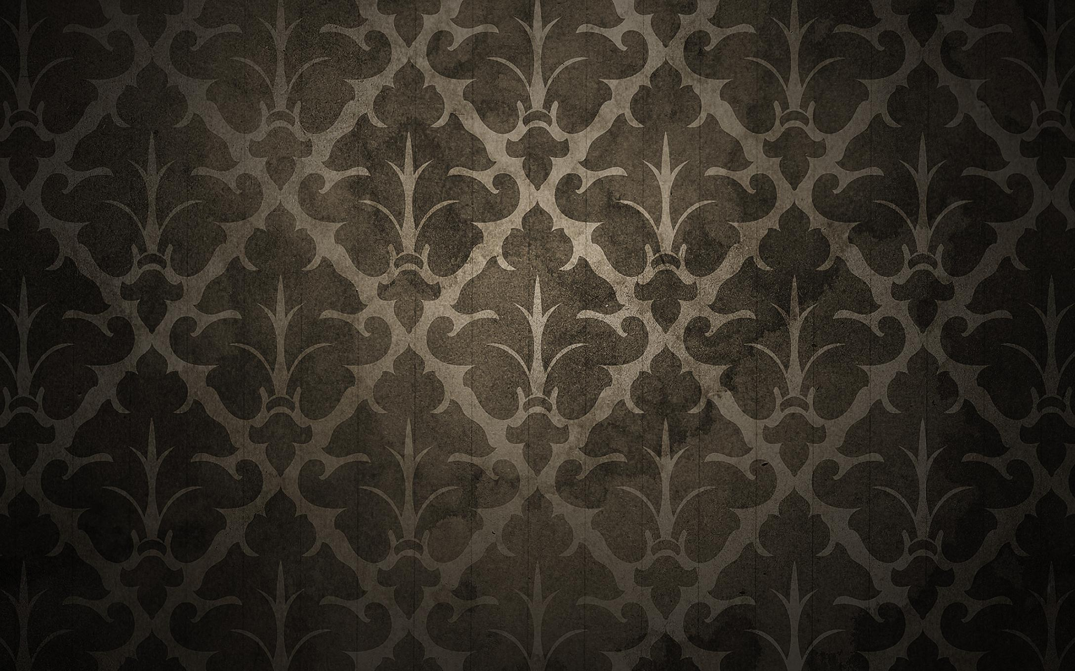 Vintage-Wallpaper-2560x16001